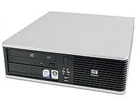 Компьютер бу HP 7800