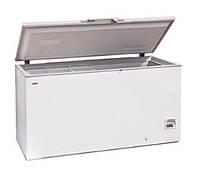 Морозильник горизонтальный -40°С DW-40W380