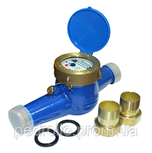 Счетчик воды MTK, MTW-UA 40/300 GROSS