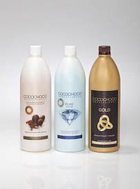 Косметика для волос Cocochoco