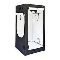 Гроубокс Homebox Evolution Q100 100x100x200см