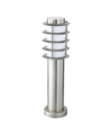 Светильник садово-парковый LADIN-3 60W E27