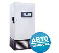 Морозильник вертикальный -40°С DW-40L428