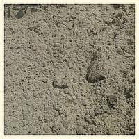 Песок мытый речной  г. Нетишин
