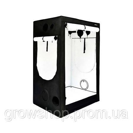 Гроубокс Homebox Evolution R120 120*90*180 см