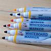 8 цветов маркеры для белых досок, фото 2