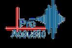 """Интернет-магазин звукоизоляционных и акустических материалов """"ПроАкустик"""""""