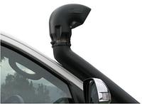 Шноркель SAFARI для Toyota Hilux 25 Series с 10/2011