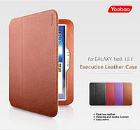 Чехол для Samsung Galaxy Tab 3 10.1 P5200/P5210 - Yoobao Executive