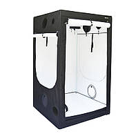 Гроубокс Homebox Evolution Q120 120x120x200 см, фото 1
