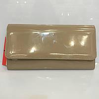 921d93c8656f Маленькая сумочка на длинном ремешке в Украине. Сравнить цены ...