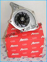 Водяна помпа Renault Подальше 1.5 DCi 01 - Airtex 1657
