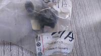 1H0857113 цилиндрик замка бардочка с ключом Volkswagen (ll)