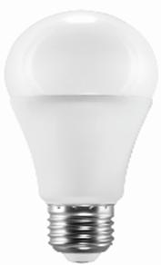 Лампа LED Шар  A60-10w- E27-3000K