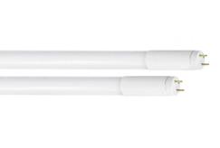 Лампа LED  T8 YL-18W-1200 мм (стекло)