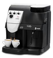 Аренда кофемашины VILLA SPIDEM (б/у)
