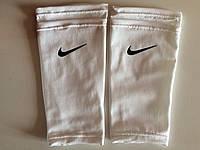 Сеточка-держатель для щитков Nike белые