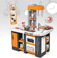 Детская кухня Tefal Studio XL Smoby 311002