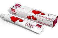 Зубная паста Сплат LOVE (Любовь) 75мл