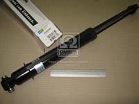 Амортизатор подвески OPEL VECTRA B 10.95- задний B4 (Bilstein). 19-029344