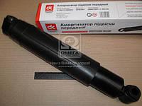 Амортизатор КамАЗ Евро 1-2, МАЗ 500 подвески передний . А1-300/475.2905006-0