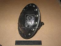 Камера тормозная задняя. 150В-3519110