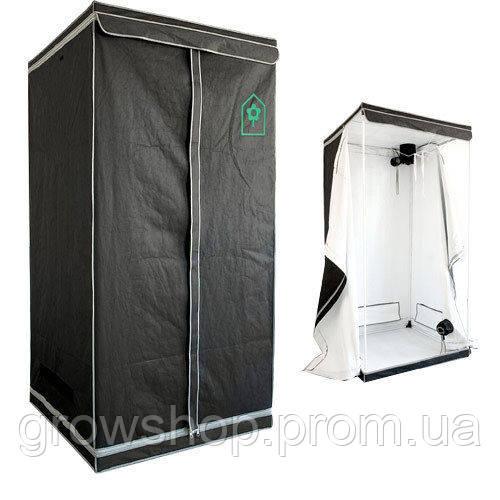 Гроубокс HomeBox Modular Set 1 120*120*200 см
