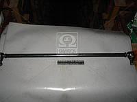 Тяга сошки рулевого механизма в сб. УАЗ 469 коротк. (, Ульяновск). 469-3414010-04