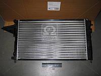 Радиатор охлаждения OPEL VECTRA A (пр-во TEMPEST). TP.15.63.2231