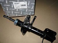 Амортизатор ВАЗ 1118 (стойка правая) (RIDER). 11180-290540203