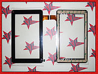 Тачскрин Cенсор 7'' Cube U25GT #1_1