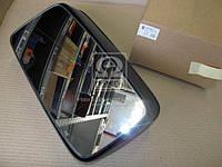 Зеркало боковое MAN TGA основное с электроприводом/подогрев 399X215 . LL01-13-007H
