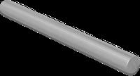 25 мм линейный направляющий вал SF25