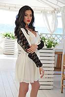 Платье, Джаз ЛСН, фото 1