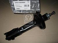 Амортизатор подвески VW PASSAT 92-97 передней масл. (RIDER). RD.3470.634.811