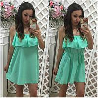 Платье, Балет ЛСА, фото 1