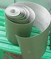 Бордюрная лента из геотекстиля DuPont Plantex Rootbarrier 325 гр/м2 (0,2x10м)