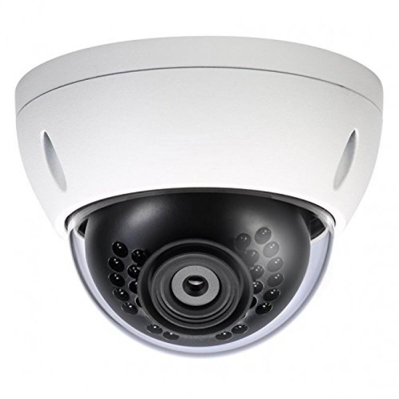 IP-видеокамера Dahua DH-IPC-HDBW1230EP-0280B-S2