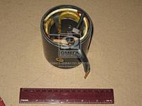 Статор с щетками МТЗ стартера JUBANA 24В (ТМ JUBANA). 243705101
