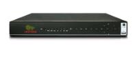 Гибритный видеорегистратор AHD PARTIZAN ADH-16A HD v3.2 FullHD