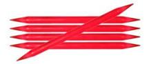 Спицы носочные 15 см Trendz KnitPro, 3,50 мм