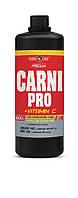 Жидкий Carni Pro от Form Labs