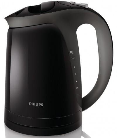 Электрочайник Philips HD4699/20