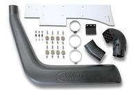 Шноркель SAFARI для Toyota FJ Cruiser  2006-2008