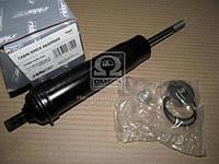 Амортизатор кабины передний SCANIA (L204 - 303) (Rider). RD 71008