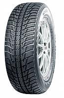 Зимняя шина Nokian WR SUV 3 215/70 R16 100H