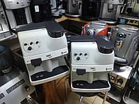 Неподготовленные кофемашины
