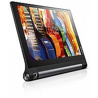 Lenovo Yoga Tablet 3 X50M LTE 16Gb Black (ZA0K0016)