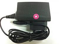 """Сетевое зарядное устройство для мобильного телефона LG KG800 """"CLT""""(коробка)"""