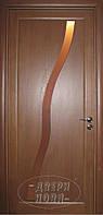 """Двери межкомнатные ТМ Нова """"Лиана 3"""""""